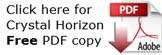 CH 2 PDF_reg