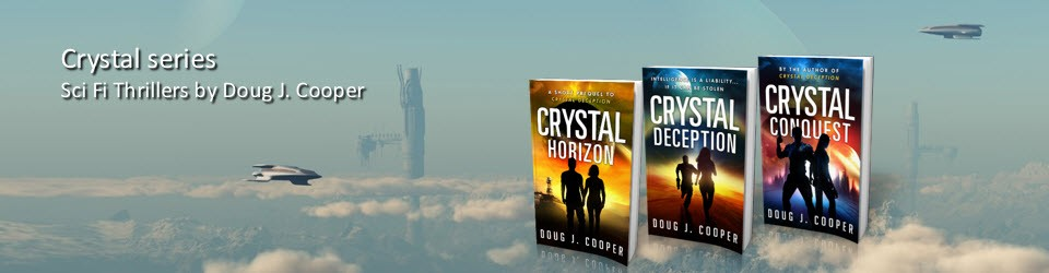 The Crystal Series